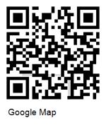 QR_CODE_MAP_635962220906373293_x
